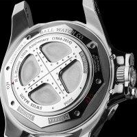 PM2096B-S1J-BK - zegarek męski - duże 7