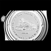 PM9026C-LLCJ-BK - zegarek męski - duże 4