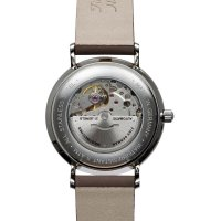 Zegarek Bauhaus BA-2162-2 - duże 4