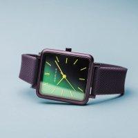 zegarek Bering 16929-999 kwarcowy damski True Aurora