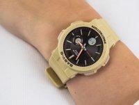 Casio BGA-255-5AER zegarek sportowy Baby-G