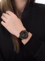 Zegarek BGS-100GS-1AER Casio Baby-G Baby-G Step Tracker szkło mineralne - duże 5