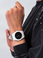 Guess W0979L29 damski zegarek Pasek pasek