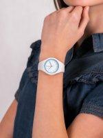 ICE Watch ICE.014425 dla dzieci zegarek ICE-Ola Kids pasek