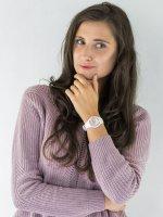 ICE Watch ICE.016939 zegarek damski ICE-Pearl
