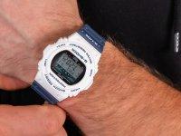G-Shock GWX-5700SS-7ER zegarek sportowy G-SHOCK Original