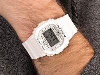 G-Shock DW-5600MW-7ER zegarek sportowy G-SHOCK Original