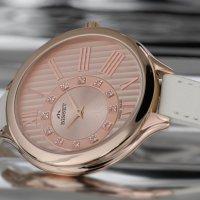 BSAE20RRRX03BX - zegarek damski - duże 4