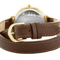 Bisset BSAE82GISX03BX zegarek klasyczny Klasyczne