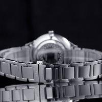 BSBE45SIBX03BX - zegarek damski - duże 6