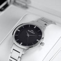 BSBE45SIBX03BX - zegarek damski - duże 5