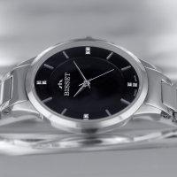 BSBE45SIBX03BX - zegarek damski - duże 4