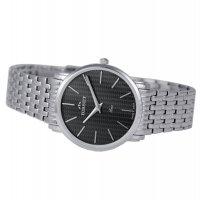 Bisset BSBE54SIVX03BX zegarek damski Klasyczne