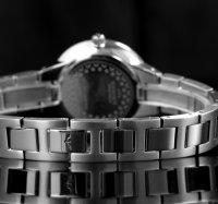 BSBE77SMSX03BX - zegarek damski - duże 6