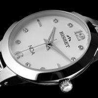 BSBE77SMSX03BX - zegarek damski - duże 5