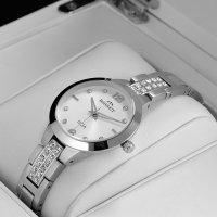 BSBE77SMSX03BX - zegarek damski - duże 4