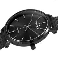 Zegarek Bisset BSBF30BIBX03BX - duże 4