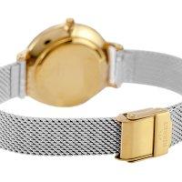 Zegarek Bisset BSBF30GIGX03BX - duże 5