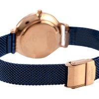 Zegarek Bisset BSBF30RIDX03B1 - duże 5