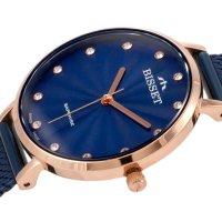Zegarek Bisset BSBF30RIDX03B1 - duże 4