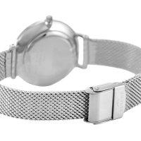 Zegarek Bisset BSBF30SIDX03BX - duże 5