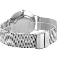 Zegarek Bisset BSBF33SIBX03BX - duże 5