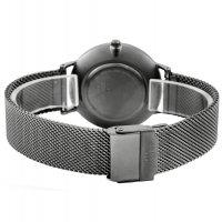Bisset BSBF33VIDX03BX damski zegarek Klasyczne bransoleta