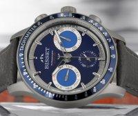 BSCE36DIDX10BX - zegarek męski - duże 4