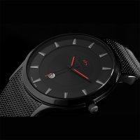 BSDE47BIBX03B1 - zegarek męski - duże 4