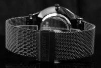 BSDE47BIBX03B1 - zegarek męski - duże 5
