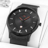 BSDE47BIBX03B1 - zegarek męski - duże 6