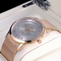 BSDE47RIVX03BX - zegarek męski - duże 6