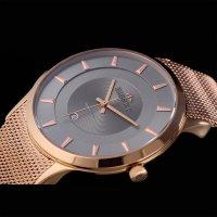 BSDE47RIVX03BX - zegarek męski - duże 4