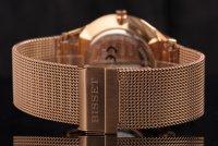 BSDE47RIVX03BX - zegarek męski - duże 5