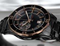 BSFE12TIBZ03AX - zegarek męski - duże 4