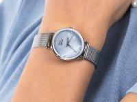 Zegarek biżuteryjny Pierre Ricaud Bransoleta P22043.514ZQ - duże 6