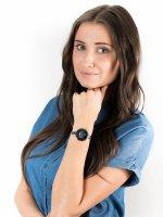 Zegarek biżuteryjny Pierre Ricaud Bransoleta P22048.514BQ - duże 4