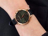 Ted Baker BKPHTF905 Hettie zegarek klasyczny pasek