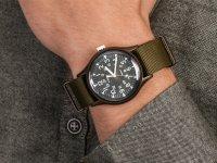 Timex TW2R37500 zegarek fashion/modowy MK1
