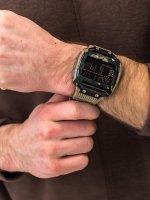 zegarek Timex TW5M20600 męski z chronograf Command