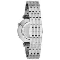 zegarek Bulova 96L275 kwarcowy damski Classic