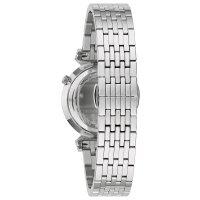 96P216 - zegarek damski - duże 5