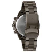 zegarek Bulova 98A249 męski z chronograf Chronograph C