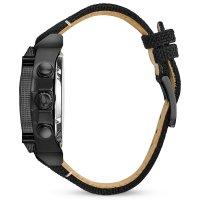 98B318 - zegarek męski - duże 4