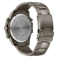zegarek Bulova 98B350 kwarcowy męski Marine Star
