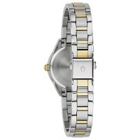 98L277 - zegarek damski - duże 5