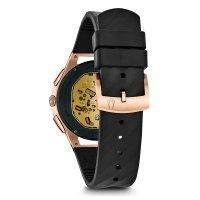 zegarek Bulova 98A185 CURV Chronograph męski z chronograf CURV