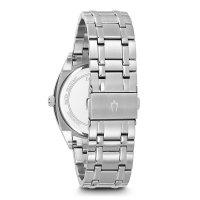 zegarek Bulova 96C127 kwarcowy męski Classic
