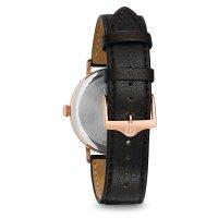 zegarek Bulova 97B154 kwarcowy męski Classic