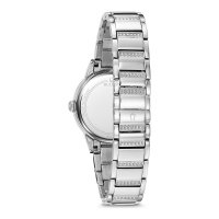 96L260 - zegarek damski - duże 5